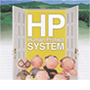 HPシステム
